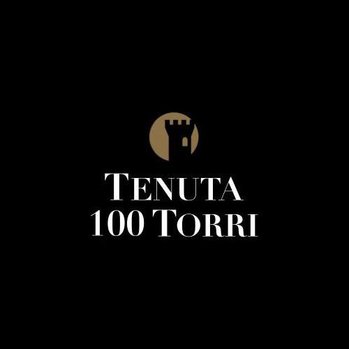 Tenuta 100 Torri