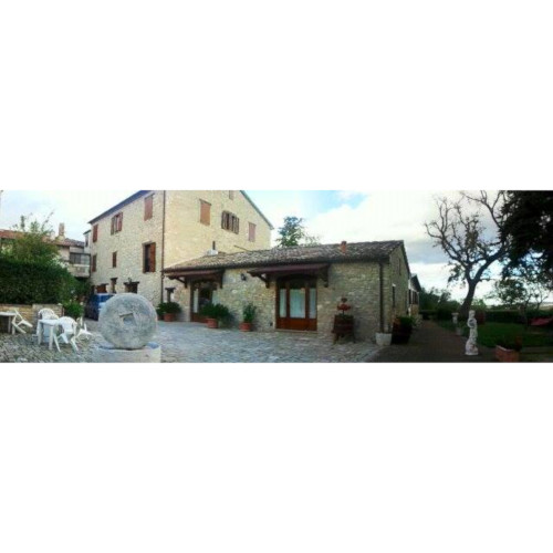 Villa Ugolini 0