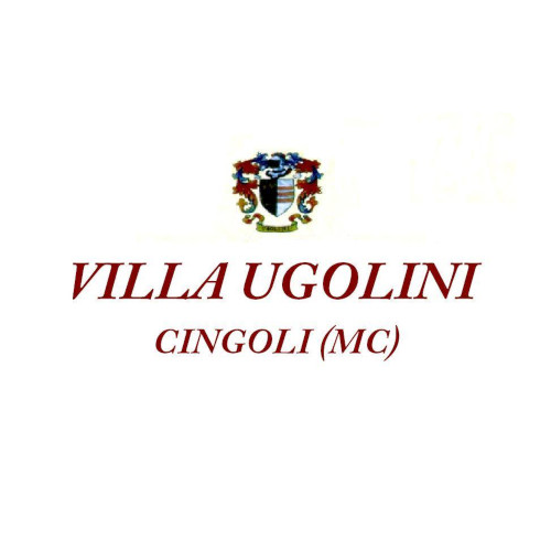 Villa Ugolini 1