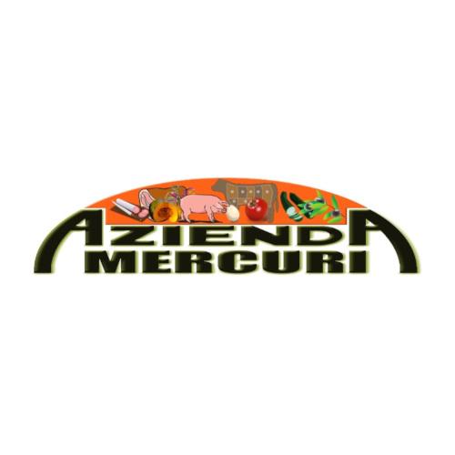 Azienda Biologica Mercuri 0
