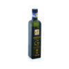 Olio extravergine d'oliva DOP Cartoceto Biologico