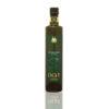 Olio extravergione d'oliva Principe di Mascio