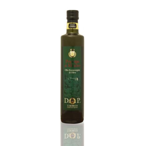Principe di Mascio EV olive oil