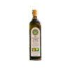 Olio extravergine d'oliva DOP Umbria