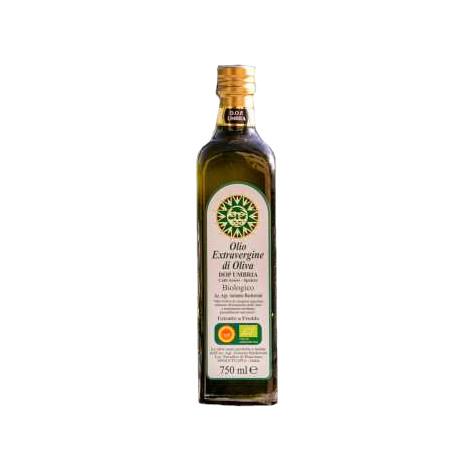 PDO Umbria EV olive oil