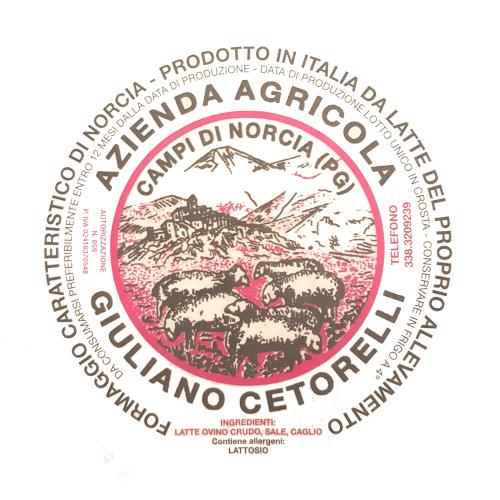 Azienda Agricola Giuliano Cetorelli
