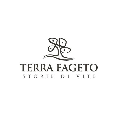 Azienda Biologica Terra Fageto