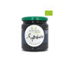 Elderflower extra jam - 350g