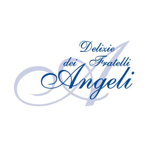 Delizie dei Fratelli Angeli 0