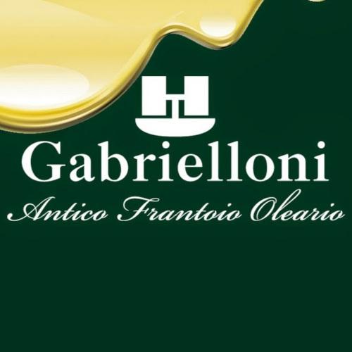 Antico Frantoio Gabrielloni 1