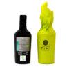 Giotto - Organic EV olive oil