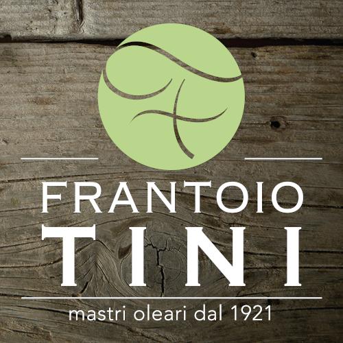 Frantoio Tini 0