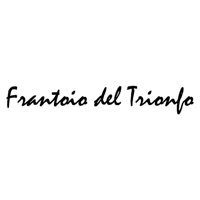 Frantoio del Trionfo 0