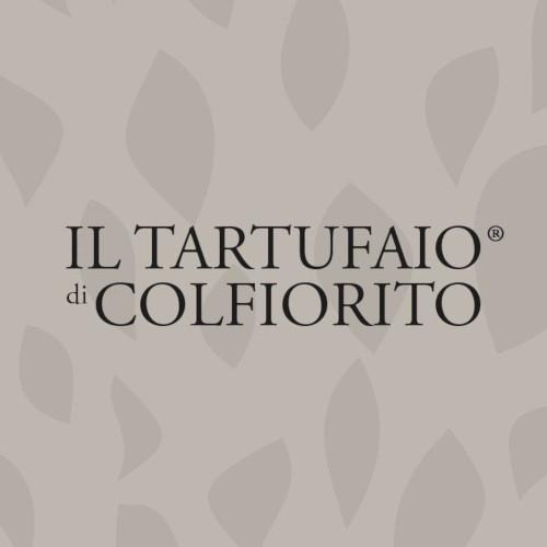 Il Tartufaio di Colfiorito 1