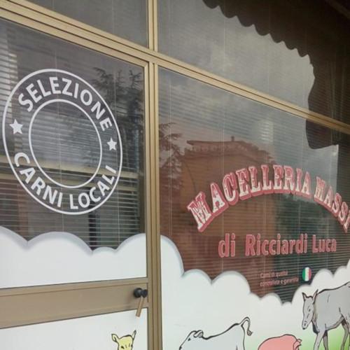 Macelleria Massi di Luca Ricciardi 0