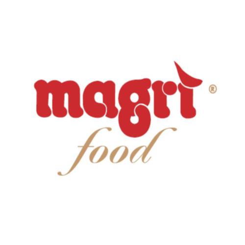 Prosciuttificio Magrì Food 0