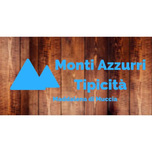 Monti Azzurri Tipicità di Capitani Fabio