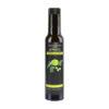 Bergamot flavoured EV olive oil