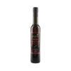 Conero red wine vinegar