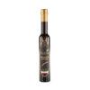 Coratina EV olive oil