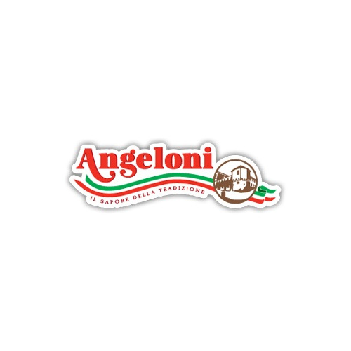 Salumificio Angeloni 0