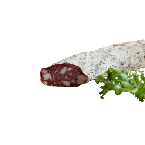 Salame tipo Fabriano
