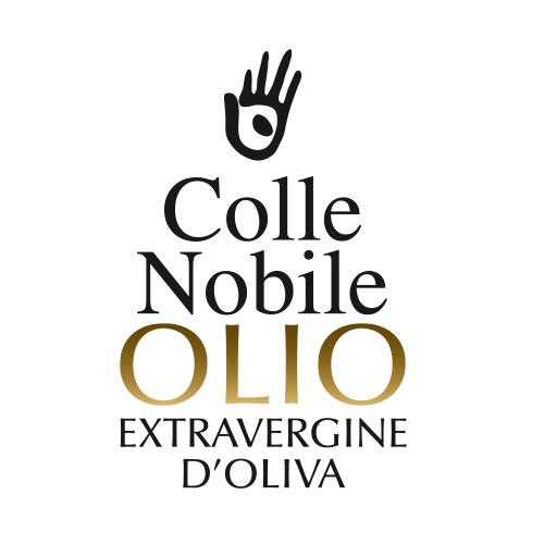Azienda Agricola Colle Nobile di Tonti Giorgio