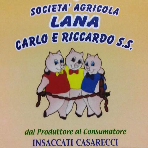 Società Agricola Lana Carlo e Riccardo