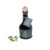 Leccino EV olive oil in amphora
