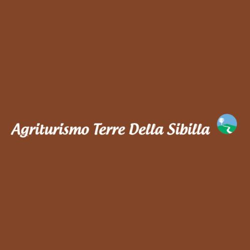 Azienda Agricola Terre della Sibilla 1