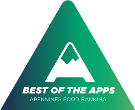 BEST OF THE APP HOME