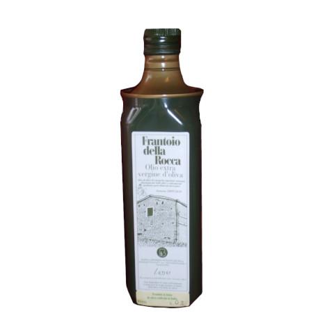 Frantoio della Rocca EV olive oil