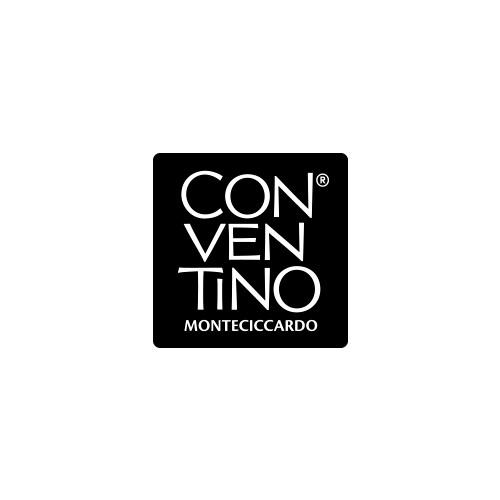 Conventino Monteciccardo 2