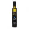 Frà Evaristo organic EV olive oil