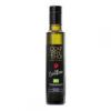 Frà Serafino organic EV olive oil