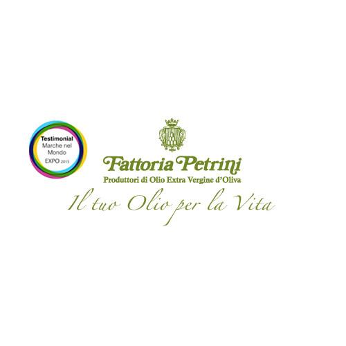 Fattoria Petrini 0