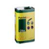 Petrini Plus EV olive oil