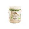Organic white truffle sauce