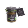 5% Organic truffle sauce