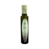 EV olive oil condiment with garlic