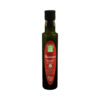 Marchesiano - EV olive oil