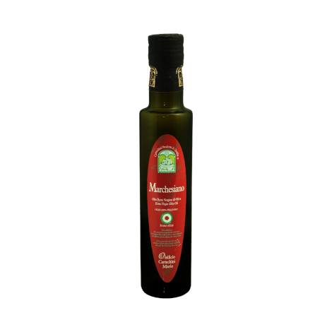 Marchesiano – EV olive oil