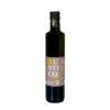 Olio extravergine d'oliva biologico Rustico