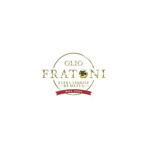 Olio Fratoni