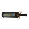 Olio extravergine d'oliva monocultivar Ascolana Tenera