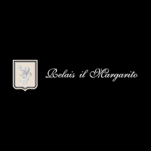 Relais Il Margarito 1