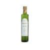 Olio extravergine d'oliva Margarito