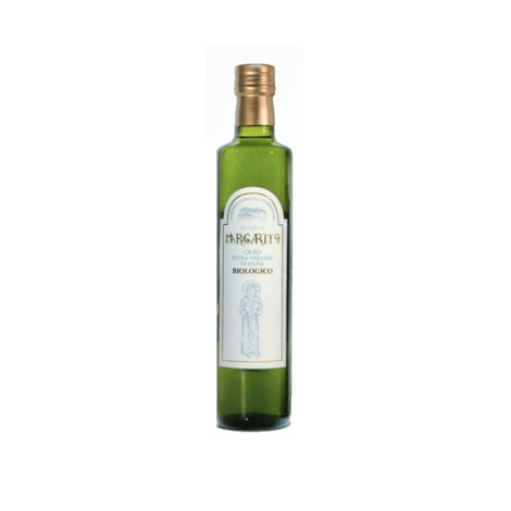 Margarito EV olive oil