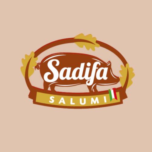Sadifa Salumi 0