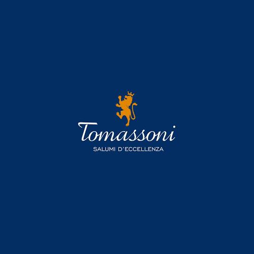 Salumi Tomassoni